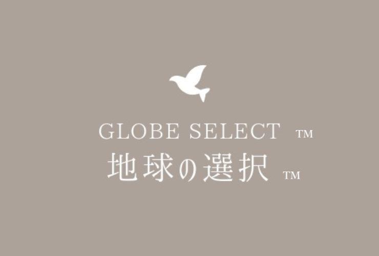 GLOBE SELECT