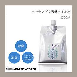 2808 円(税込)