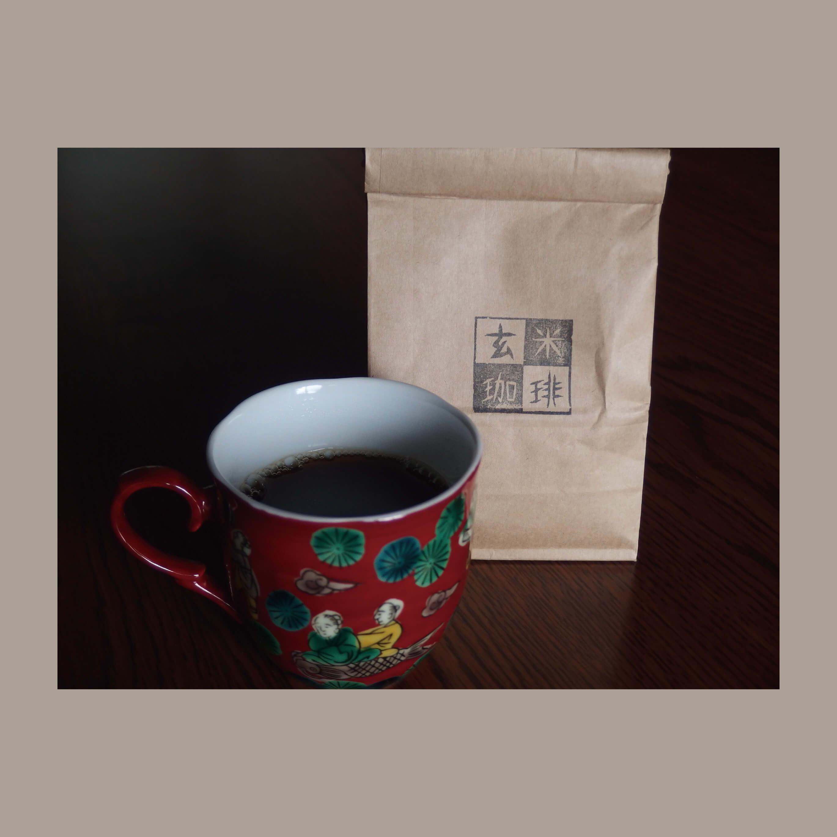 1300 円(税込)
