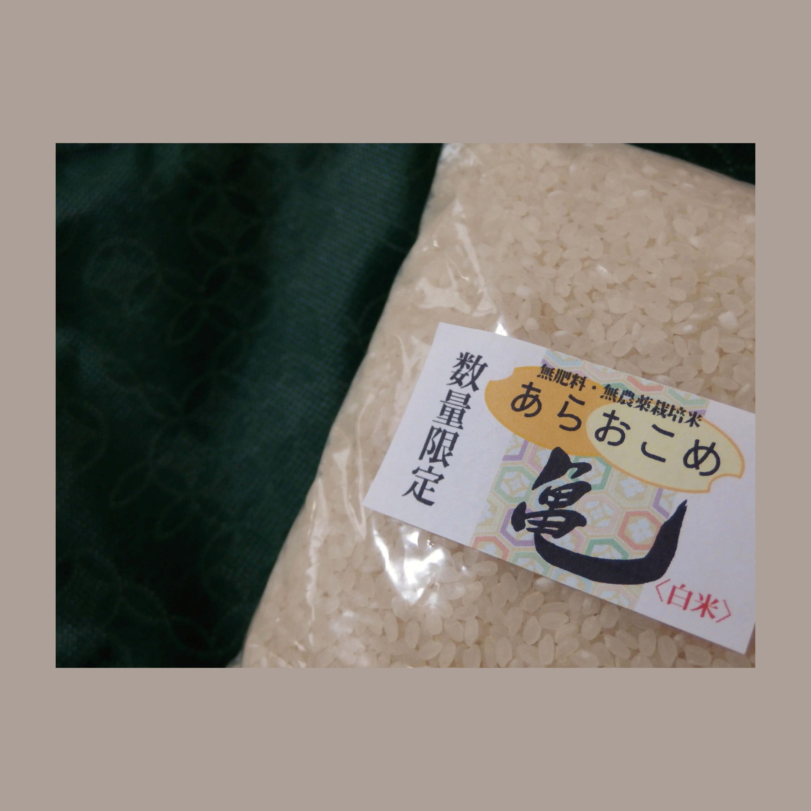 7500 円(税込)