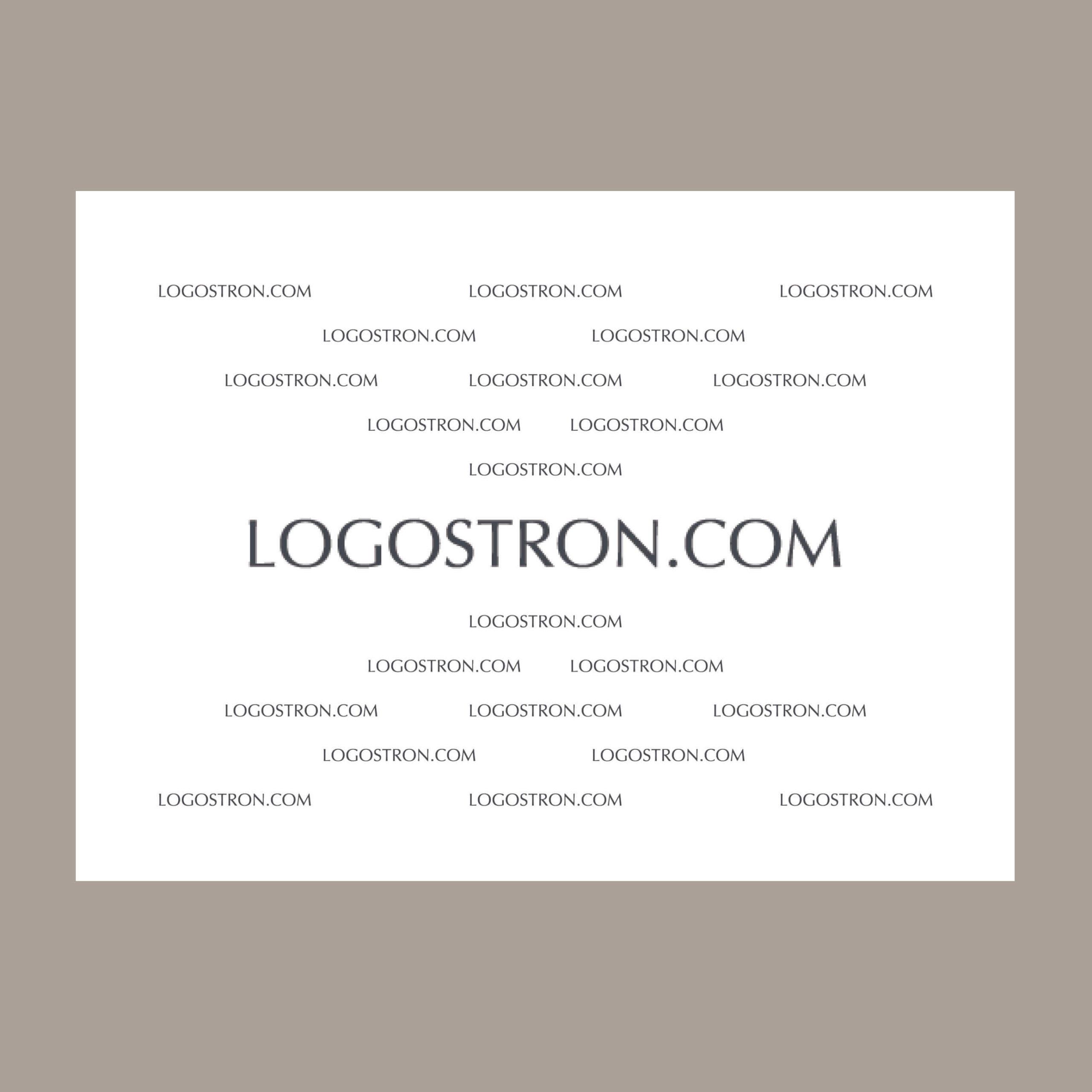 LOGOSTRON (ロゴストロン)シリーズ